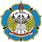 Logo SMP MTY 2 Warna