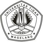 Logo Untid