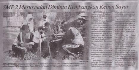 koran-page-001